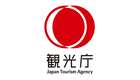 Japan Tourism Agency.